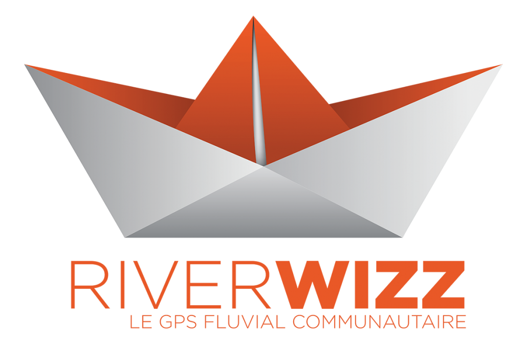 RiverWizz.com